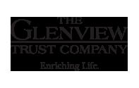 Glenview Trust Company