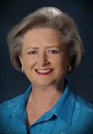 Doris M. Skees